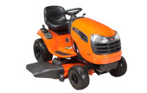 Ariens Lawn Tractor 20/42