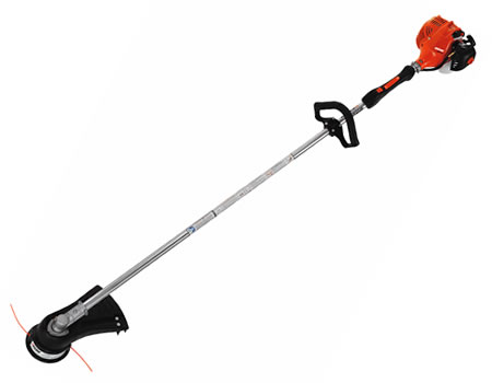 Echo Bearcat Trimmer http://saulco.com/specs.php?model=SRM-225