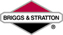 Briggs & Stratton Information
