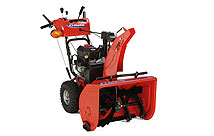 Simplicity L1630E Large Frame Snowblower